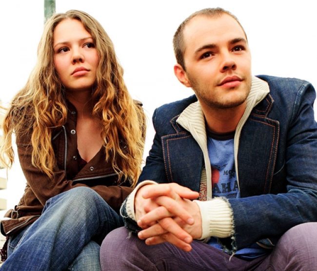 Jesse & Joy Regresa a la Escena Musical