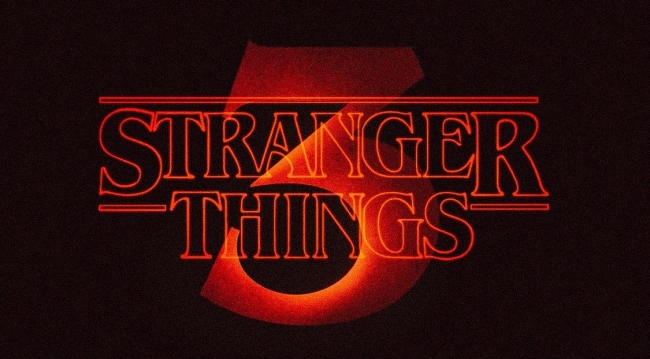 "Series: ·""Stranger Things"": lo que se sabe sobre la temporada 3"