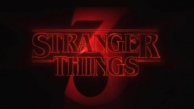 Series: Se dio a conocer un nuevo trailer de ¨Stranger Things 3¨