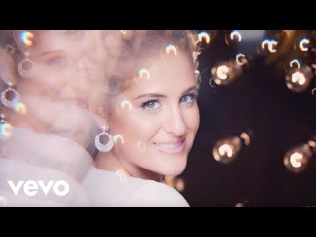 Musica: Meghan Trainor estrena el vídeo de 'Let You Be Right'