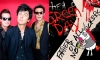 Música: Green Day regresa con Father of All…, adelanto de su próximo disco
